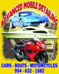 Advanced Detailing's Avatar