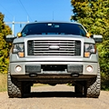 Chris's FX4's Avatar