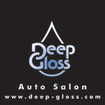 Deep Gloss Auto Salon's Avatar