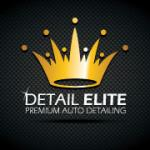 DetailElite's Avatar