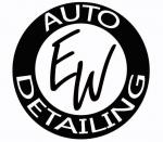 EWtheDETAILER's Avatar