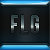 FlgStudios's Avatar