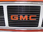 GMC83's Avatar