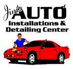 jims_auto's Avatar