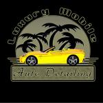 LuxuryMobile's Avatar