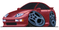Pats300zx's Avatar