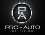 ProDetail's Avatar