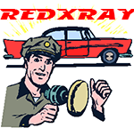RedXray's Avatar