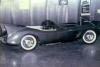 1964Batmobile00.jpg