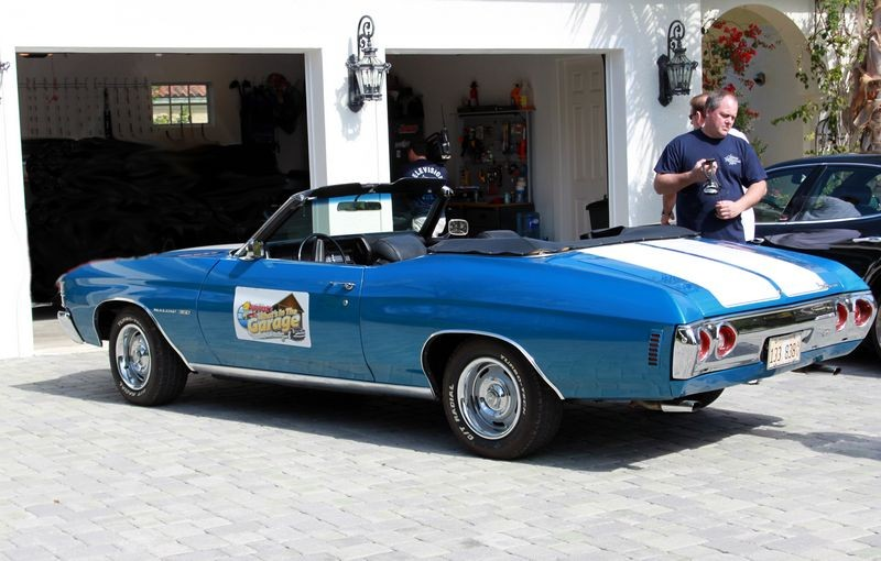 really cool muscle cars muscle cars com widescreen car