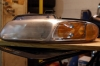 Headlamp_50-50.JPG