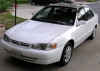 After-1999_Corolla-LF-8.JPG