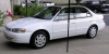After-1999_Corolla-Left-8.JPG