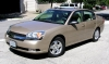 After-2004_Malibu-Front-8.JPG