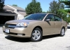 After-2004_Malibu-LF-8.JPG