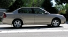After-2004_Malibu-Right-8.JPG