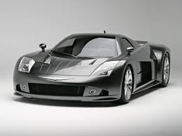 worldnewscars.blogspot.com
