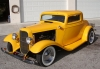 1932Ford3WindowCoupe01.jpg