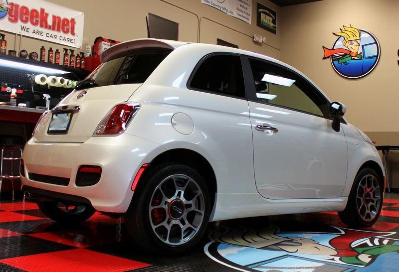 best car wax for white cars. Black Bedroom Furniture Sets. Home Design Ideas