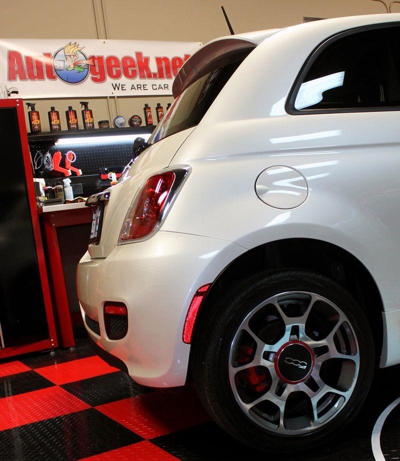best car paint sealant 2013. Black Bedroom Furniture Sets. Home Design Ideas