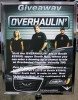 Overhaulin_Mike_Phillips000.jpg