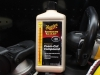 Meguiars_M101_Foam_Cut_Compound_001.jpg