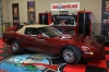 1987_Corvette_Show_Car_Makeover_001.jpg
