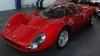 Ferrari_P4_After.jpg