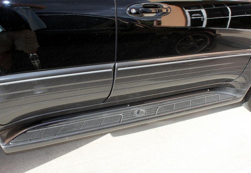 How To Restore Exterior Black Plastic Trim Page 2: black interior car trim restorer