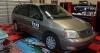 Ford_Van_001.jpg
