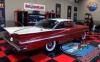1959_Impala_001.jpg