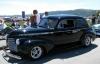 1940_Chevrolet_001.jpg