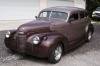 1940_Chevy_Chopped_Top_Sedan_001.jpg