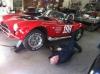 Roger_Chasing_Classic_Cars.jpg