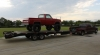 1987_Chevy_Moster_Truck_001.jpg