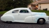 1947_Buick_SlantBack_Sedan_001.jpg