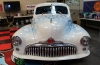 Stainless_Steel_Polishing_1947_Buick_001.jpg