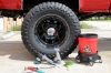Monster_Truck_Tires_0011.jpg
