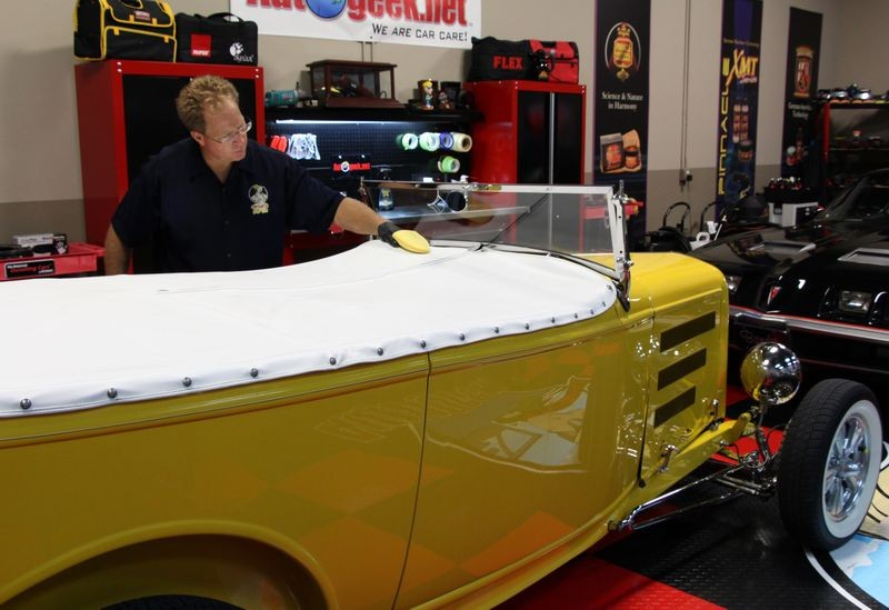 how to break into tonneau covers