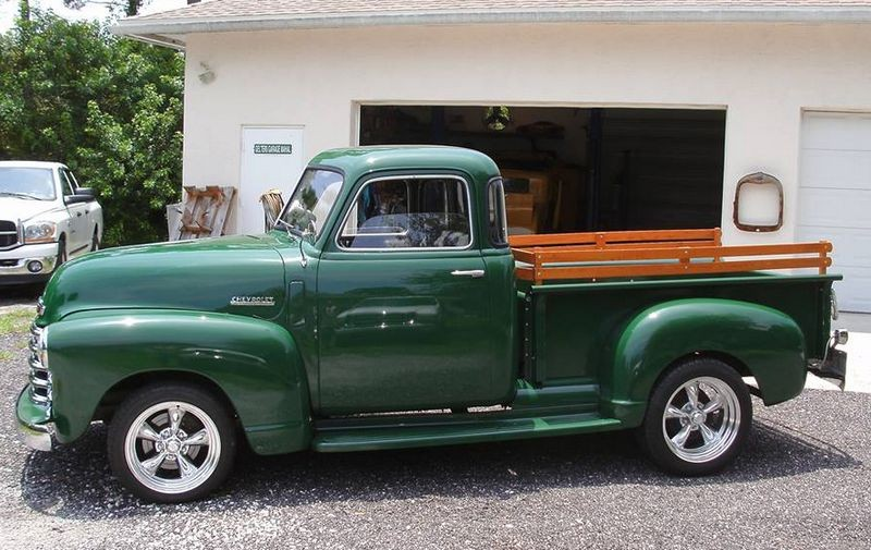 1949 chevy autos weblog for 1949 five window chevy truck for sale
