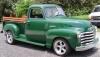 Chevy_Truck.jpg