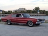1966_Dodge_Charger_001.jpg