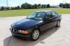 1995_BMW_325i_000.jpg