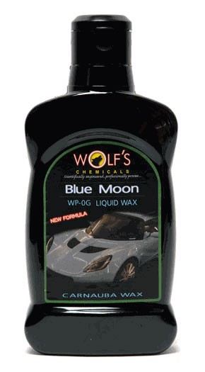 blue moon online application