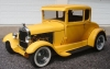 1928_Model_A_Coupe_001.jpg