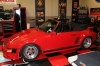 1986_Porsche_911_SC_Cabriolet_0051.jpg