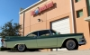 1959_Dodge_Royal_001.jpg