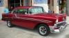 1956_Chevy_001.jpg
