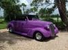 1937_Chevy_001.jpg