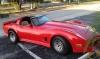 1982_Corvette_001.jpg